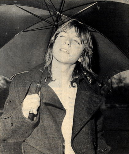 dave_with_brolly_fav