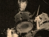 dave_on_drums_serious-389x360