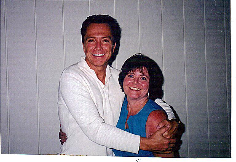 2001_greek_theater_with_michele