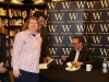 waterstonesbooksigning_7_4_2007_fromglyn
