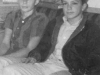 young-david_david-at-14yrs-with-friend-alex-macdonald