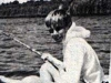 young-david_fishing