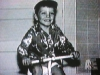 young-david_indoorsonthetrike