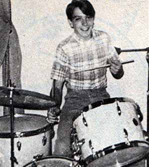 young-david_12yearsolddrums