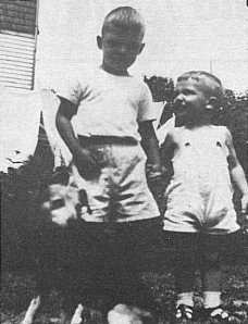young-david_3-yrs-with-donald-a-neighbour