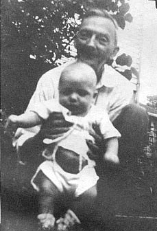 young-david_with-grandad-fred