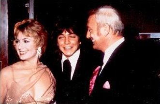 young-david_with-jack-and-shirley