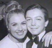young-david_with-shirley