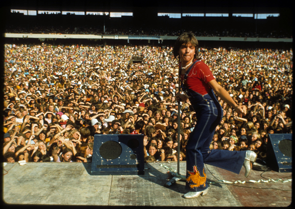 david cassidy � talent survives the official website of