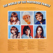 partridge family ill meet you halfway episode interactive
