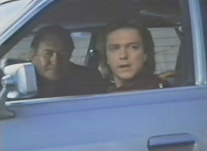 David Cassidy Man Undercover Ep2