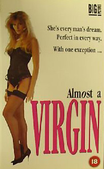 chelsea noble almost a virgin
